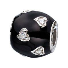 Sterlinks Damen-Anhänger schwarz Sterling-Silber 925 von Sterlinks, http://www.amazon.de/dp/B0097QZ42W/ref=cm_sw_r_pi_dp_5fC.qb0ZMV6VV