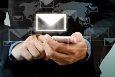 do email marketing for you by directmarketin
