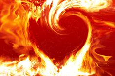 Find Your Spark, and Ignite the Fire Within! | BusinessBackpacker