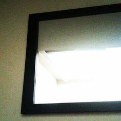 C Alphabet Images for Graphic Design Concepts Photography by Kara © 2012 Alphabet Images, Concept Photography, Design Concepts, Kara, Graphic Design, Mirror, Home Decor, Homemade Home Decor, Mirrors