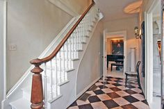 380 Hut Hill Rd, Bridgewater, CT, Connecticut 06752, Bridgewater real estate, Bridgewater home for sale