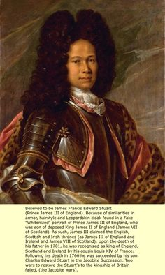 Additional Art of Medieval and Renaissance era Blacks in Europe European History, World History, Art History, Black History Books, Black History Facts, Cultures Du Monde, Black Royalty, African Royalty, History Education