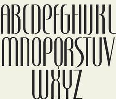 Letterhead Fonts / LHF Angel / Modern style fonts