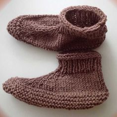 Ravelry, Slippers, Couture, Accessories, Blog, Fashion, Crochet Patterns, Moda, Fashion Styles
