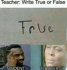 Funny School Memes, Crazy Funny Memes, Really Funny Memes, Stupid Funny Memes, Funny Relatable Memes, Funny Cute, Haha Funny, Funny Posts, Funny Humor