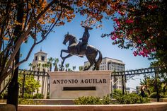 Historical Downtown LA - check out this list of the best things to do in Downtown Los Angeles, California