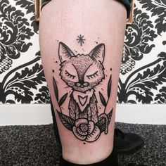 Matik Tattoo | Best Tattoo Ideas Gallery
