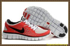 great website have $49 nikes