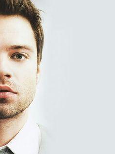Sebastian stan!!!! *-*