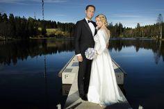 bryllupsfotograf#bryllup#brud#brudekjole#brudepar#bryllupsbilder#brudgom#fotograf#bryllupseventyr#sveinbrimi#bryllupsplanlegging#bryllupsbilde#bryllupsinsirasjon#nordiskebryllup Wedding Dresses, Instagram, Fashion, Bride Dresses, Moda, Bridal Gowns, Fashion Styles, Weeding Dresses, Wedding Dressses