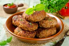 Easy Oats Cutlet Recipe: Step by Step Oats Cutlet Recipe, Tips to make Oats Cutlet at home, Oats Cutlet Ingredients, Oats Cutlet Recipe video & more at Times Food How To Make Oats, Cutlets Recipes, Appetizer Salads, Indian Breakfast, Baking With Kids, Wonderful Recipe, Chaat, What To Cook, Meals