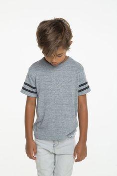 dff356e34911e Children s Designer Clothing and Accessories