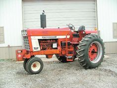 Farmall also Index php moreover 706 International Tractor as well Farmall Tractor Implements furthermore Farmal 450. on farmall 1206 tractors for sale