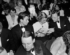 "Old Hollywood on Twitter: ""Jimmy Stewart and Margaret Sullavan at the premiere of The Shop Around the Corner, 1939.… "" Old Hollywood Stars, Hooray For Hollywood, Classic Hollywood, Old Movies, Great Movies, Margaret Sullavan, Glenn Miller, Henry Fonda, Lifelong Friends"