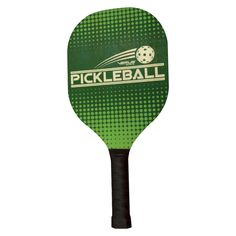 Verus Sports, Inc. Deluxe Pickleball Paddle