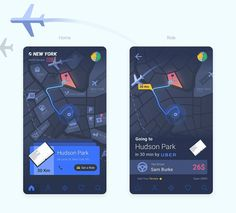 Live Map por @4amrabdelaziz #uiinspiration #interface #mobile #design #application #ui #ux #webdesign #app #concept #userinterface #userexperience #inspiration #materialdesign #instaart #creative #dribbble #digitalart #behance #appdesign #sketch #designer #web #userflow #wireframe #wireframes