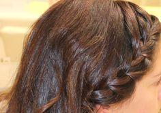 Especial #peinados en Madrigal Peluquerías. Los peinados perfectos para el buen tiempo. C.C.Castellana 200. (Madrid)