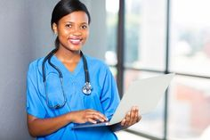 Rn Case Manager Requirements And Job Description  Education