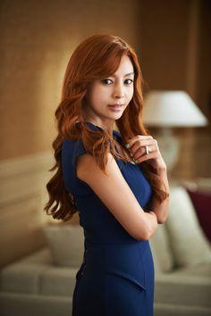 Jang Geun Suk Park Shin Hye dating verkliga livet