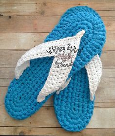 Women's Crocheted Summer by Whimsystitchbysarah on Etsy, $22.00
