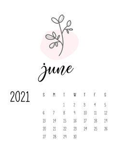 calendar de slăbire