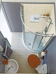 Best Basement Bathroom Ideas On Budget, Check It Out! Try this basement bathroom design. Tiny Bathrooms, Tiny House Bathroom, Bathroom Toilets, Basement Bathroom, Bathroom Interior, Bathroom Ideas, Bathroom Closet, Bathroom Remodeling, Bathroom Mirrors