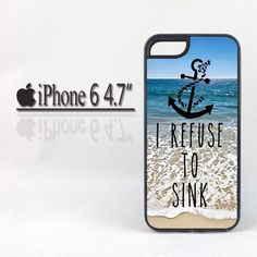 iPhone 6 Case we provided made from durable plastic with unique and  Creative design Please Visit e1d659a5b2bc