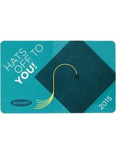 E-Gift Card | Urban outfitters, Urban and Latest styles
