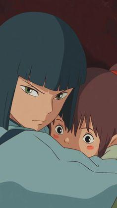http://www.gramunion.com/tagged/Chihiro%20Ogino?n=1504483864から。