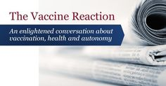 Health authorities and the media relentlessly repeat the mantra that vaccines are unequivocally safe, and many uninformed consumers cling…