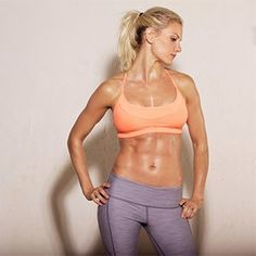 The latest tips and news on Strength Training are on POPSUGAR Fitness. On POPSUGAR Fitness you will find everything you need on fitness, health and Strength Training. Fitness Workouts, Abs Workout Routines, Workout Videos, Fitness Motivation, Exercise Moves, Ab Workouts, Workout Music, Exercise Playlist, Workout Exercises