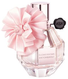 perfume flower - Google Search