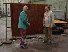 Znalezione obrazy dla zapytania trzepać dywan