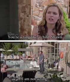 Oh Shawn!!