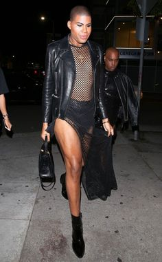 #RichKids Star EJ Johnson Reveals How He Maintains His 180-Pound Weight Loss, Shares Fitness & Diet Tips  EJ Johnson