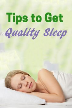 For most adults, getting enough sleep is more of a challenge than it should be. Not getting enough quality sleep can lead to problems with performance in the workplace, as well as lessened motivation to complete daily tasks, and over time can prove to be detrimental... If sleep is something your lacking, than check out our tips & tricks to help you get better sleep! TFD