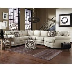27 desirable sectionals images sofa beds family room furniture rh pinterest com