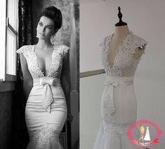 ♥♥♥  Noiva Importada Nossa missão é realizar sonhos de noivas ao redor do mundo. Agora ficou muito mais fácil comprar seu vestido de noiva da China. Atendimento perso... http://www.casareumbarato.com.br/guia/noiva-importada/