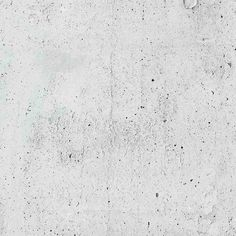 Lovely Lattice – Chasing Paper