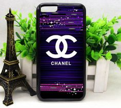 For+iPhone+5,+For+iPhone+5s,+For+iPhone+5c,+For+iPhone+5+SE, For+iPhone+6,For+iPhone+6+Plus,+For+iPhone+6s,+For+iPhone+6s+Plus, For+iPhone+7,+For+iPhone+7+Plus  DESCRIPTION •++++PLEASE+LEAVE+MESSSAGE+OF+THE+IPHONE+TYPE+AND+COLOR+at+checkout •++++We+provide+these+Device+for+iPhone+4,+iPhone+ #Modern #Cheap #New #Best #Seller #Design #Custom #Gift #Birthday #Anniversary #Friend #Graduation #Family #Hot #Limited #Elegant #Luxury #Sport #Special #Hot #Rare #Cool #Top #Famous #Case #Cover #iPhone