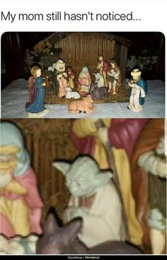 21 Funny Pictures to Make You Laugh 21 lustige Bilder zum Lachen & The post 21 lustige Bilder zum Lachen & Humor appeared first on Memes . Memes Spongebob, Funny Disney Memes, Disney Jokes, Crazy Funny Memes, Really Funny Memes, Stupid Funny Memes, Funny Relatable Memes, Haha Funny, Funny Pics