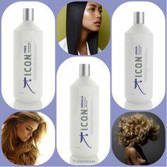 ¿Quieres saber qué hace que el #Pack de #Hidratación #DRENCH sea tan beneficioso para tu cabello?: Seda Hidrolizada, Aloe Vera, Vitamina B5, C, E, y A, Proteínas de Trigo, Karité, Semillas de Girasol, Aceite de Babassu, Fosfolípidos...No hay mayor secreto...Sólo sus ingredientes naturales que hace que #DRENCH+#FREE+#IINER HOME sea el Remedio terapéutico que aporte hidratación extra al cabello seco, dañado y frágil para reconstruirlo de los daños ocasionados...