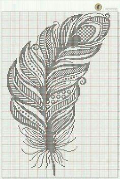 Cross Stitch Fruit, Cross Stitch Tree, Cross Stitch Books, Cross Stitch Borders, Cross Stitch Charts, Cross Stitch Designs, Cross Stitching, Cross Stitch Patterns, Blackwork Embroidery