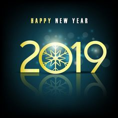 happy new year happy new yea,happy new year photo,new year gif,new year wishes quotes images,free happy new year images Happy New Year Gift, Happy New Year Photo, Happy New Year Images, Happy New Year 2018, Indian New Year, New Year Wallpaper, Christmas Wallpaper, New Year Wishes Quotes, New Year Pictures