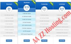 AA ZZ Hosting offers wordpress hosting with cpanel, free domain, free hosting, Joomla web hosting, reseller hosting and domain registration in cheap price. Hosting Company, Pakistan, Accounting, Wordpress, Told You So, Website, Top, Free