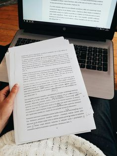 School Organisation, Study Organization, College Motivation, Study Motivation, Book Study, Study Notes, Studyblr, Pretty Notes, Beautiful Notes