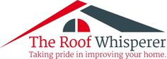The services in roofing, Toronto and other areas coupled with our value-added services have been taking us even closer to.....