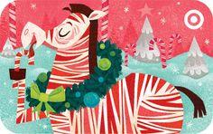 C'est devenu une tradition sur le blog Les Tribulations d'un Petit Zèbre... :)  Chaque fin d'année je vous propose une #sélection de cadeaux de #Noël pour #zèbres / #HPI #surdoués de tous poils & de tous âges ;)  Vous avez été nombreux à me la réclamer (& j'ai mis un peu de temps à la préparer, étant qq peu débordée ces temps-ci). Alors la voici, version Noël 2015 !!! :D