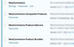 WooCommerce Composite Products 3.8.2 Extension - Get Lot