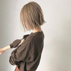 Girl Hair Colors, Medium Hair Styles For Women, Hair Arrange, French Twist Hair, Girl Short Hair, Hair Images, How To Draw Hair, Hair Designs, Bob Hairstyles